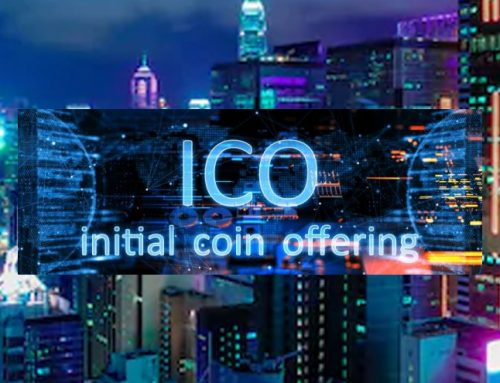Is an Initial Coin Offering Right for Your Business?